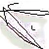 Erlist's avatar