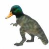 ErLuisma98's avatar