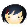 erlynda87's avatar