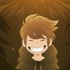 ERM1106's avatar