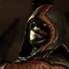 Ermac-MKX's avatar