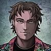 Ermac23SS's avatar