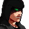 ErmacAuditore's avatar