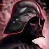 ErmacMKratos's avatar