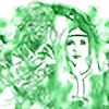 ErmacSoulMasterr's avatar