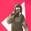 ErmacTheSpy's avatar