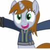 ErmakTimofeevich's avatar