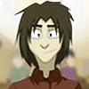 Ermanarih's avatar