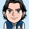ermandgn's avatar