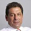 ErmanToroglu's avatar
