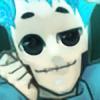 ErMaoWu's avatar