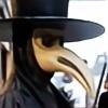 ERMEAHGERD's avatar