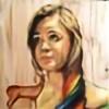 ermello's avatar