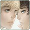 ErmengardeSecret's avatar