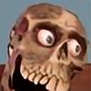 Ermin96's avatar