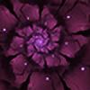 Ermione-de-Verne's avatar
