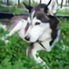 ermis11's avatar
