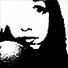 Ermisenda's avatar