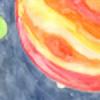 Ermisty's avatar