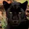 ErmozoZomori's avatar