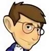 ern-ani's avatar