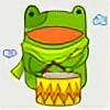 ernachai's avatar