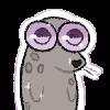 ErnakaAlice's avatar
