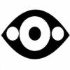Ernasty-The-Hunter's avatar