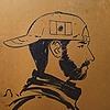 ernesin149's avatar