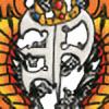 Ernest-Ponomaryov's avatar