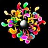 Ernesta14's avatar