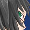 Ernestalice15's avatar