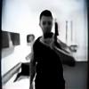 ernestas0075's avatar