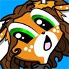 Ernestboy's avatar