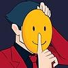 ernesthesse's avatar