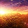 ErnestiFire's avatar
