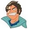 ErnestJasilion's avatar
