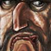 Ernestnr1forever's avatar