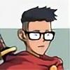 ernesto-irawan's avatar