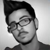 ernesto59's avatar