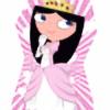 ernesto678's avatar