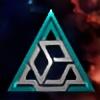 ernestodesignskin's avatar