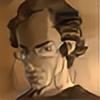 ernestomelo7's avatar