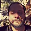 ErnestoRodriguez2824's avatar