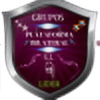 ernestosecuriti22's avatar