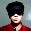 ERNESTQ's avatar