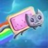 ernestriderx's avatar