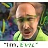 ErnestVentures's avatar