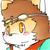 erni117's avatar