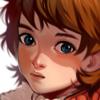 Ernie-pidoras's avatar